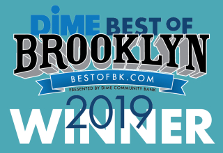 Best of Brooklyn Winner Logo-JPEG