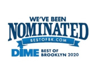 Best of Brooklyn larger logo 2020
