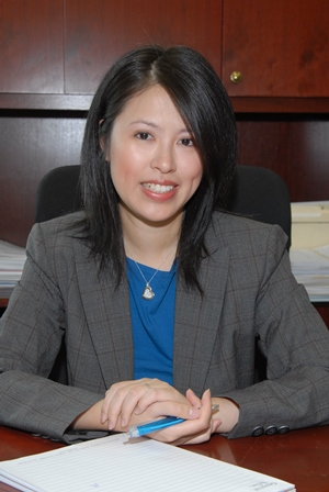 Pauline Yeung-Ha  Esq. Smaller version