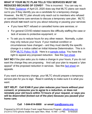 Voluntary Plan of Care change Fact Sheet (FINAL NYLAG 5-18-20)-2